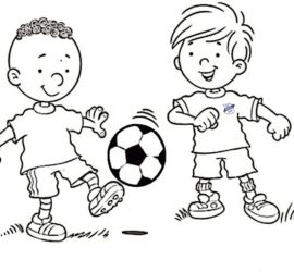 Fussball-kinder-10