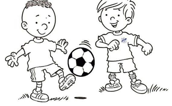 Fussball-kinder-10